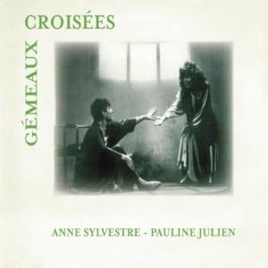 Gémeaux Croisées (2018)