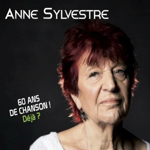 60 ans de chanson, deja