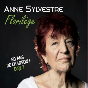 Florilège (2017)