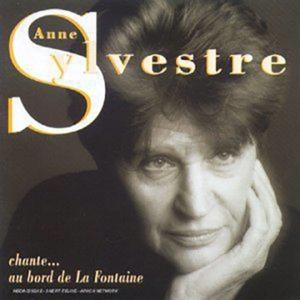 Chante au bord de La Fontaine