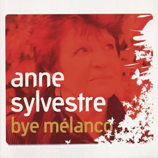 Bye Melanco